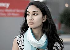 Sonia Rastogi